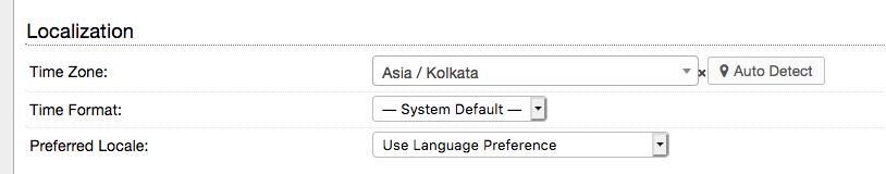 Upgrading from osTicket (v1.9.3) -> to -> osTicket (v1.12) - osTicket Forum