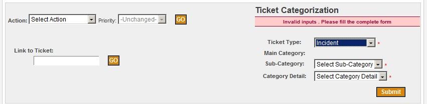 MOD] Ticket Linking & Ticket Categorization - osTicket Forum