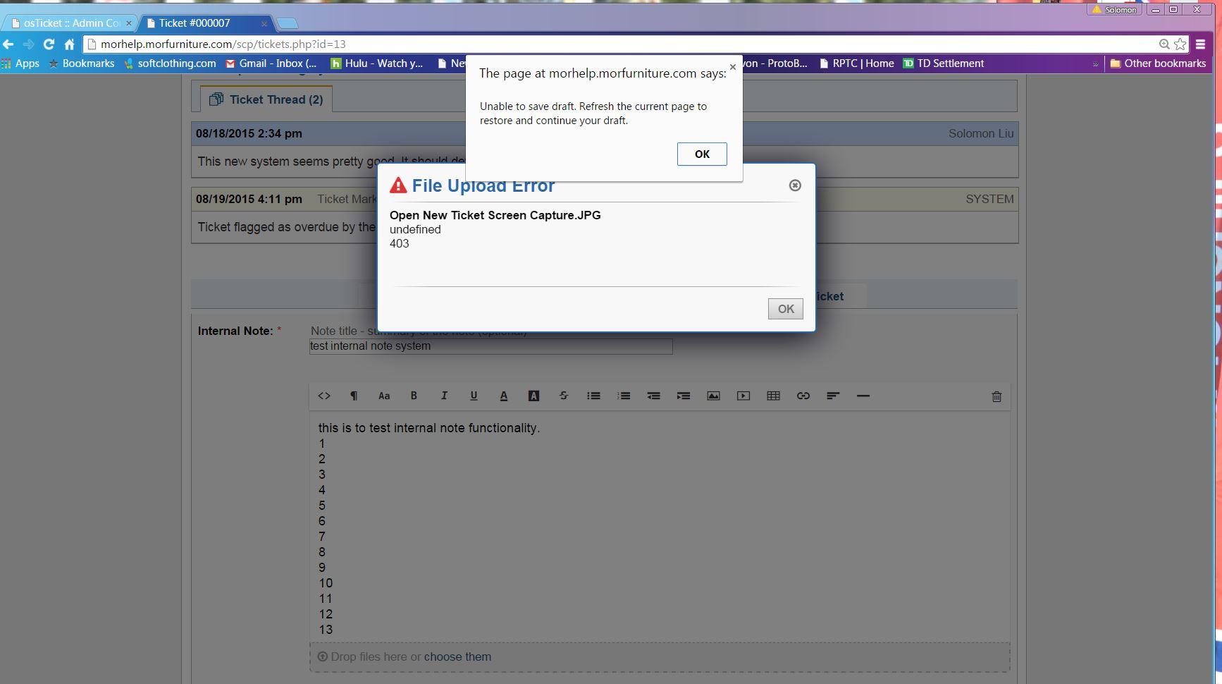 File Upload Error Screen Capture.JPG