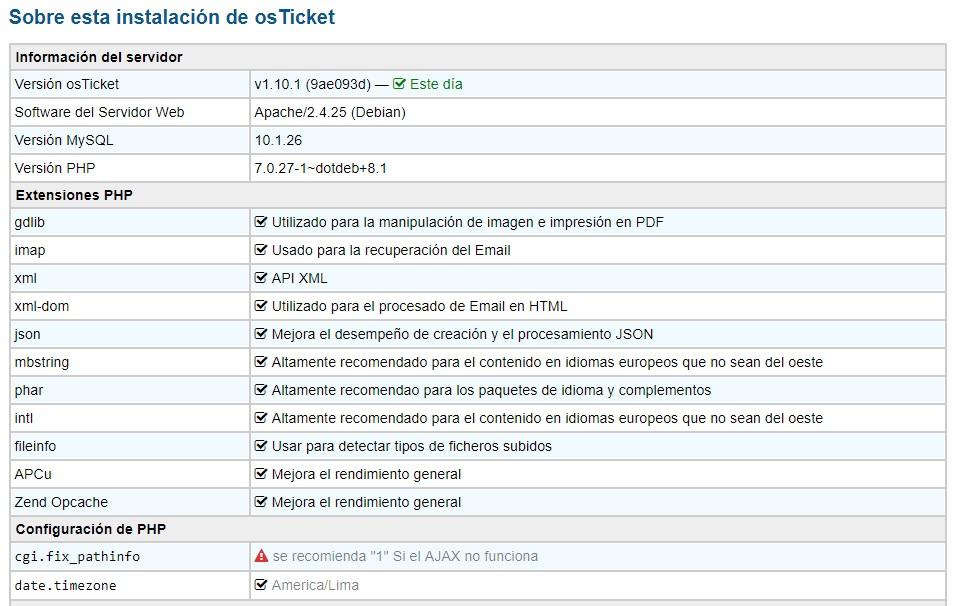 1.OS-Information.jpg