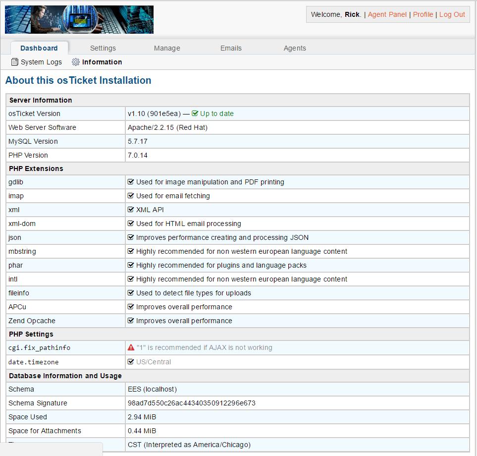 resolved] cgi fix_pathinfo error = - osTicket Forum