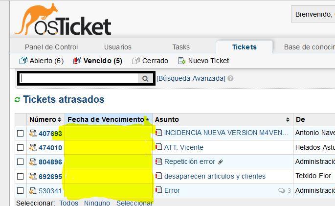 ticket fecha.JPG