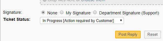 default status selected.PNG