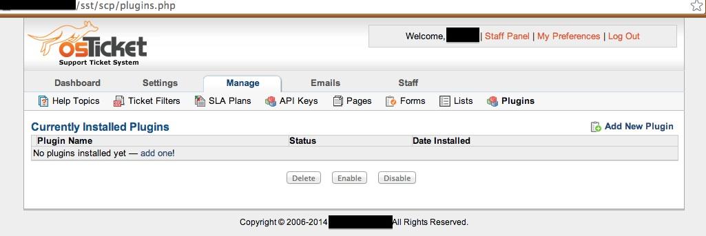 osticket-plugin-list.jpg