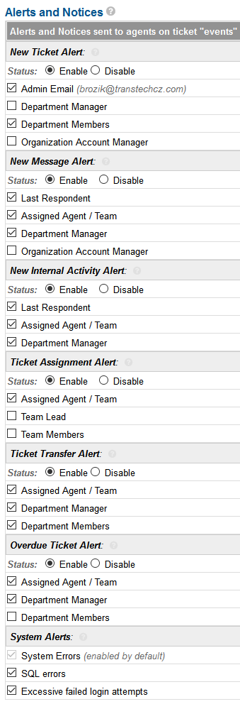 osTicket -- Admin Control Panel 2016-02-09 09-28-00.png