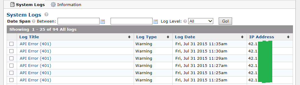 API-error-log.png