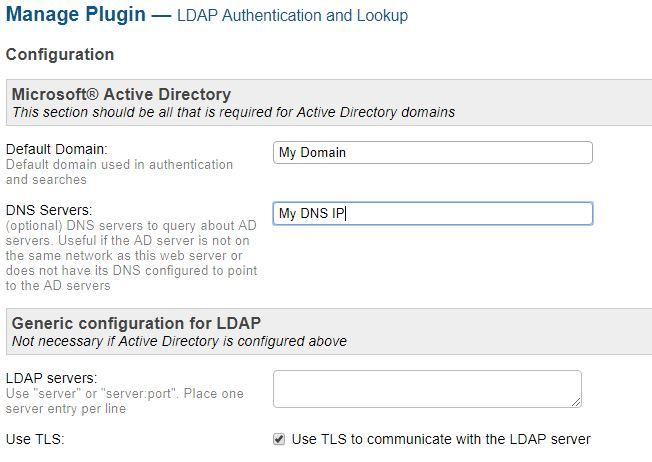 osticket active directory plugin