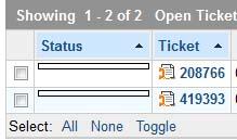 ticket status.jpg