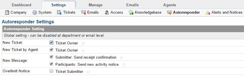 admin-settings-autoresponder.jpg