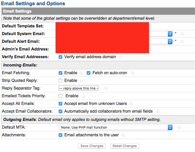 Email_Settings.png