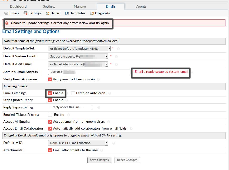 incidencia configuracion fetch email.png