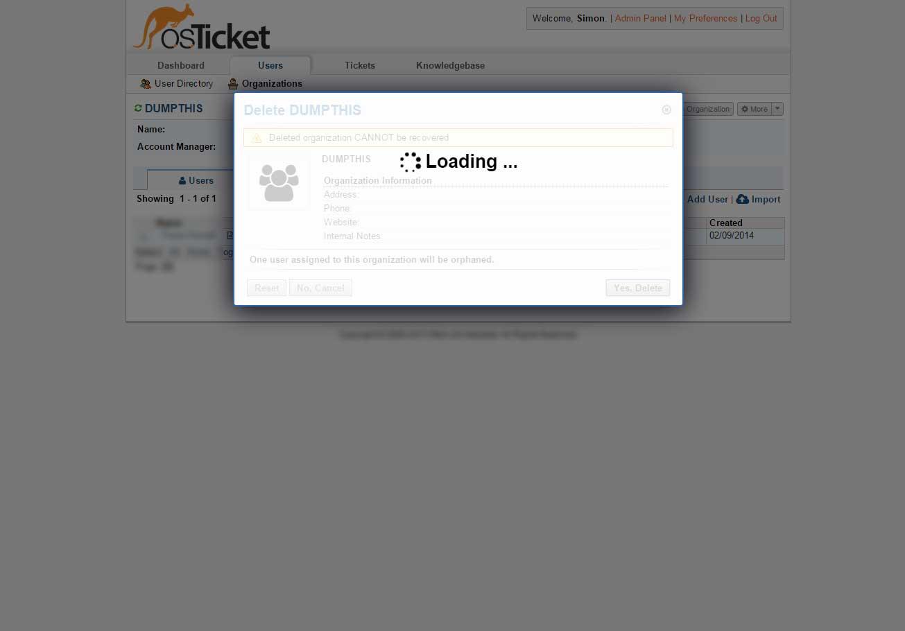 osTicket----Staff-Control-Panel.jpg