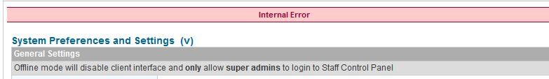 internal error osticket.JPG