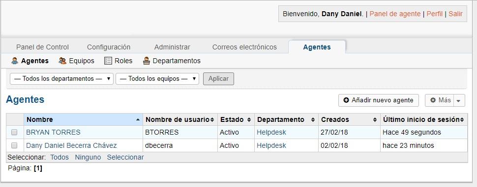 2.OS-Staff.jpg