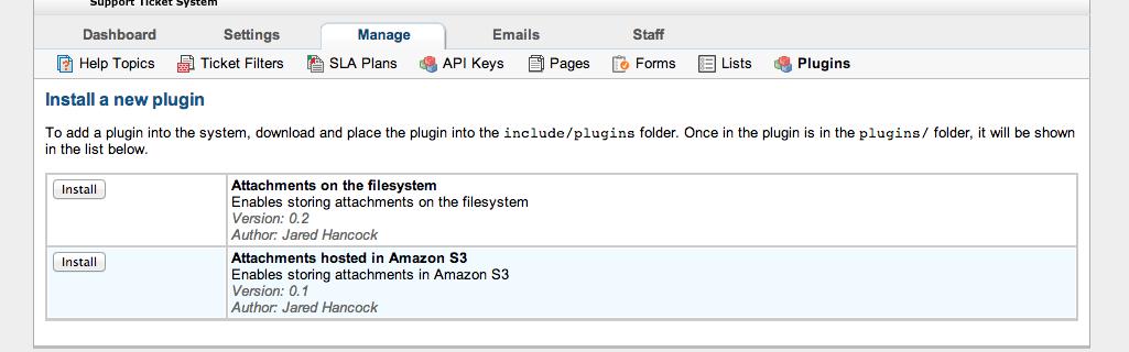 plugins-enabled.png