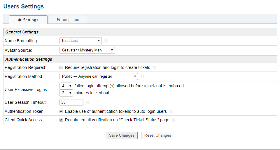 2018-02-28 13_07_23-osTicket __ Admin Control Panel.png