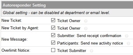 osTicket -- Admin Control Panel 2016-02-09 09-29-28.png