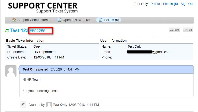 User - Created Ticket.png