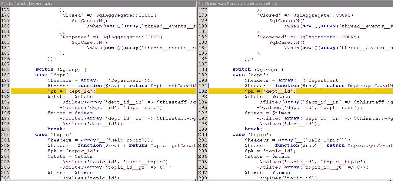 Class.report.php.jpg