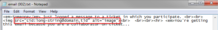 osticket-image-without-dimensions.png